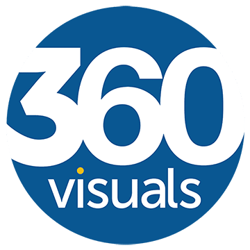 360 Visual - Video Production